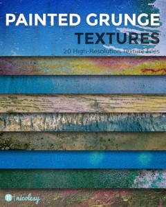 02-19-15-12-54-03_textures-painted-grunge+copy