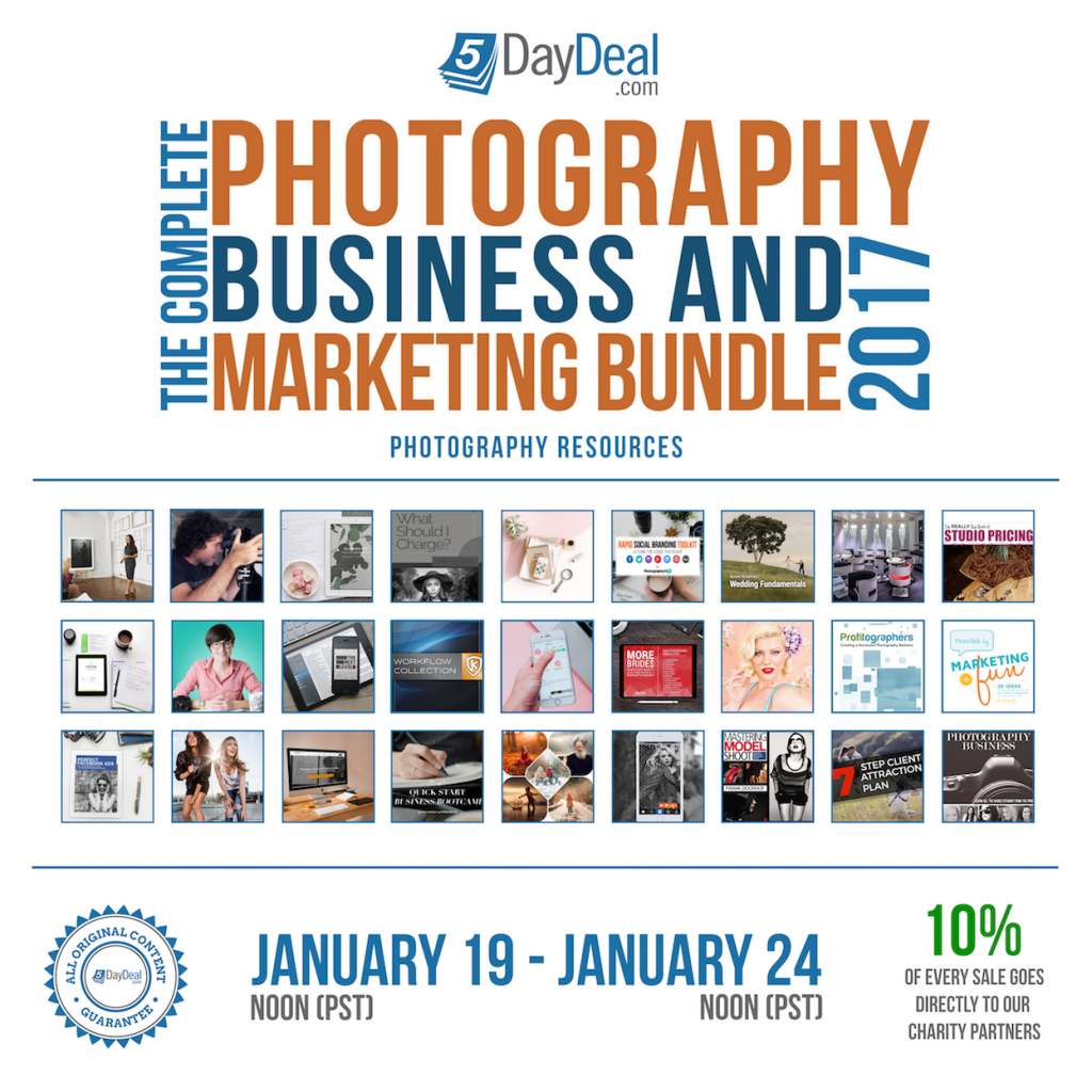 5daydeal_jan2017_product_poster_1
