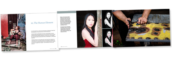 Mastering-Composition-ebook-inside-pages-1
