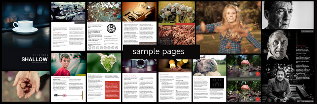 sample-pages