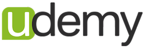 udemy_logo_300